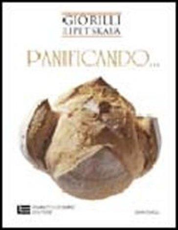 PANIFICANDO