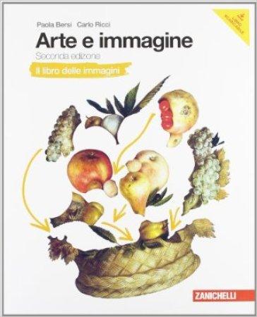 ARTE E IMMAGINE ED. MISTA