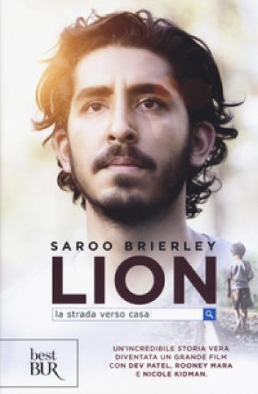 LION. LA STRADA VERSO CASA