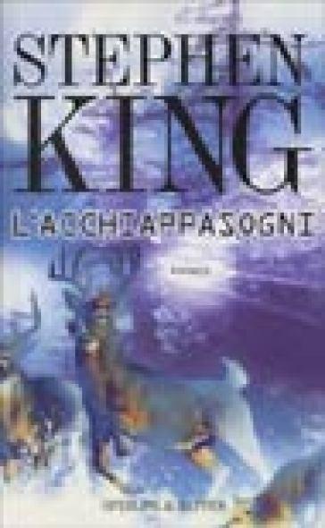 ACCHIAPPASOGNI (L')