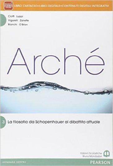 ARCHE 3