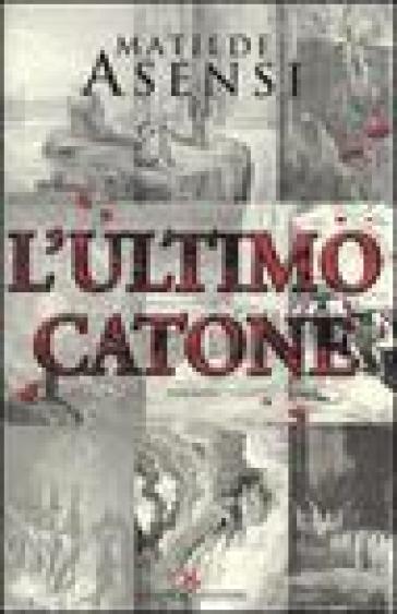 L'ULTIMO CATONE