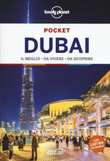 DUBAI. CON CARTA ESTRAIBILE