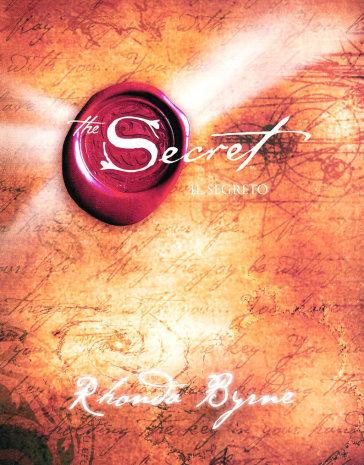THE SECRET. IL SEGRETO