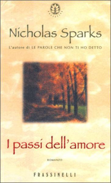 PASSI DELL'AMORE (I)