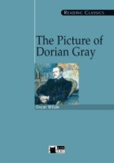 THE PICTURE OF DORIAN GRAY. CON CD-ROM