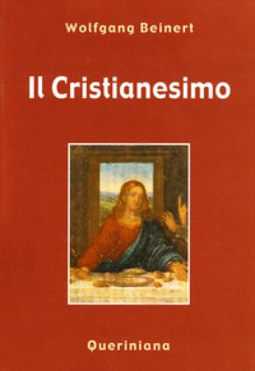 Il cristianesimo. Respiro di libertà - Wolfgang Beinert  