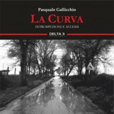 La curva. Introspezioni e accessi - Pasquale Gallicchio   Kritjur.org