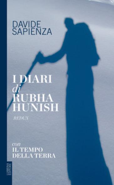 I diari di Rubha Hunish. Con Il tempo della terra. Redux - Davide Sapienza |