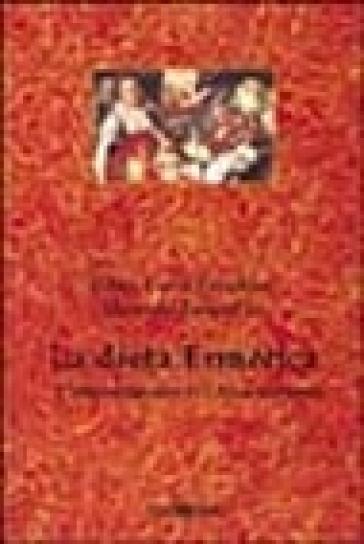 La dieta ermetica. Alimentazione nel Rinascimento - G. Luca Ercolani   Rochesterscifianimecon.com