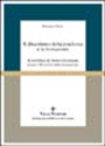 Il dinamismo della coscienza e la formazione. Il contributo di Bernard Lonergan ad una «Filosofia» della formazione - Pierpaolo Triani | Rochesterscifianimecon.com