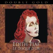 Le disque d or - double gold - 41 brani