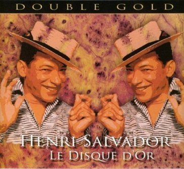 Le disque d'or - double gold - 46 brani