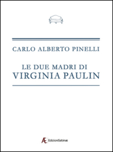 Le due madri di Virginia Paulin