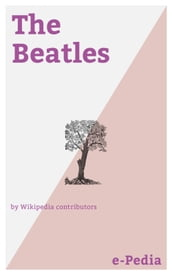 e-Pedia: The Beatles