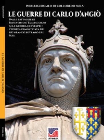L'esercito romano da Romolo a re Artù. 2: Da Augusto a Caracalla (30 a.C.-217 d.C.) - Marco Lucchetti | Kritjur.org