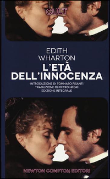 L'età dell'innocenza. Ediz. integrale - Edith Wharton |