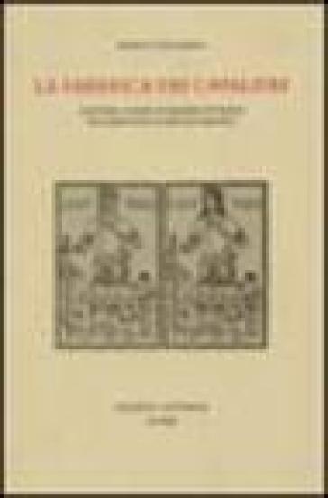 La fabbrica dei cavalieri. Cantari, poemi, romanzi in prosa fra medioevo e rinascimento - Marco Villoresi |