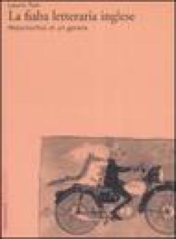La fiaba letteraria inglese. Metamorfosi di un genere - Laura Tosi | Rochesterscifianimecon.com