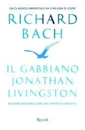 Il gabbiano Jonathan Livingston (bundle online)