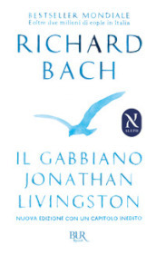 /gabbiano-Jonathan-Livingston/Richard-Bach/ 978881706115