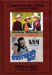 /gangsters-Texas-Verso-west/Robert-N-Bradbury/ 803340616501