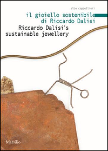 Il gioiello sostenibile di Riccardo Dalisi