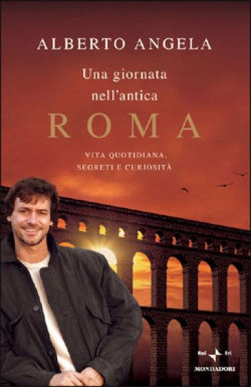 Risultati immagini per una giornata nell'antica roma
