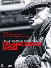 /grandi-registi-cinema/Francesco-Rosi/ 803365055478