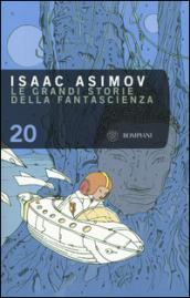 Libri Fantascienza