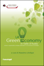 La green economy in Valle d