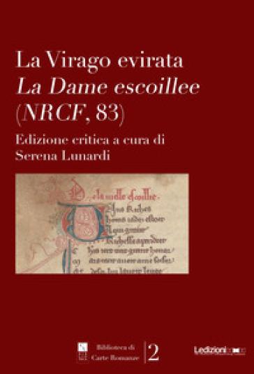 La guerra di Troia in ottava rima - D. Mantovani |