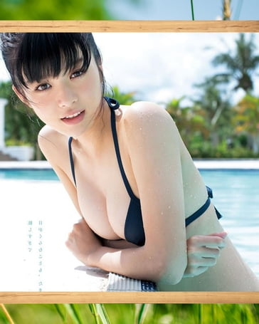 hot sexy girls in japanese