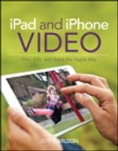 iPad and iPhone Video