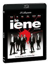 Le iene (2 Blu-Ray)(+DVD) (+card)