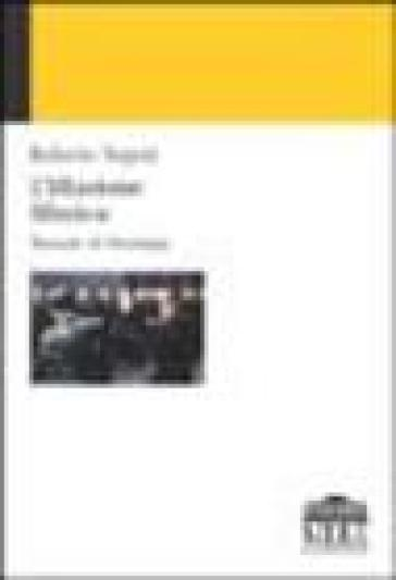 L'illusione filmica. Manuale di filmologia - Roberto Nepoti | Ericsfund.org