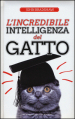 L incredibile intelligenza del gatto