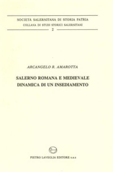 L'industria dei mercanti. Il sistema commerciale e manifatturiero di Cava dei Tirreni nel XIX secolo - Silvio De Majo |