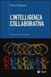 /intelligenza-collaborativa/Marco-Minghetti/ 978882383388