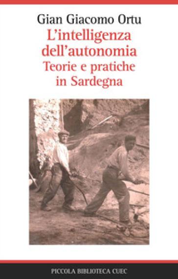 Democrazia Oggi - L'urgenza di una nuova carta autonomistica e federalista per la Sardegna