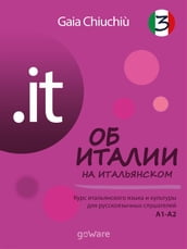 .it - 3 - L Italia in italiano 3