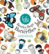 lalylala s Beetles, Bugs and Butterflies