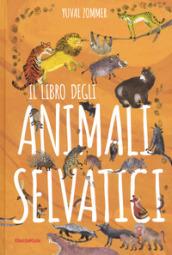 92d0d750a767b2 Libri per bambini di 6 anni: i titoli consigliati | Mondadori Store