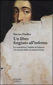 Un libro forgiato all