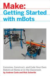 mBot for Makers