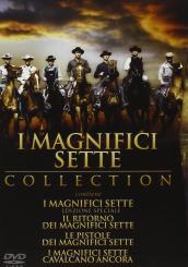 /magnifici-sette-collection/na/ 801031202970