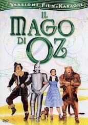 /mago-Oz-DVDversione/Victor-Fleming/ 505189100797
