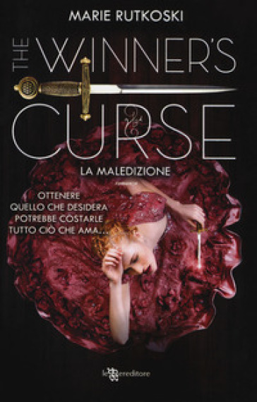 La maledizione. The winner's curse