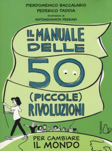 Libri per ragazzi novit e ultime uscite mondadori store for Regalo libri gratis