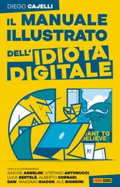 Il manuale dell idiota digitale